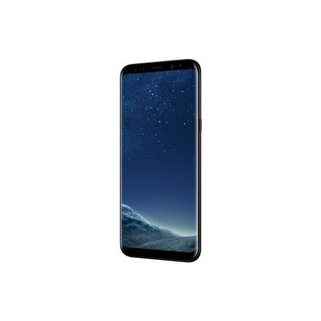 SAMSUNG GALAXY S8 64GB NEGRO