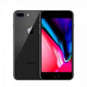 IPhone 8 PLUS 64Gb Gris Espacial