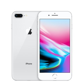 IPhone 8 PLUS 64Gb Plata