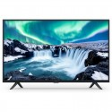 "TV XIAOMI MI 4A 32"" LED HD"